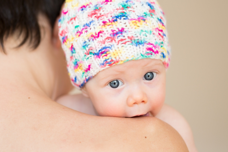 Baby012015_mlg_photography_04