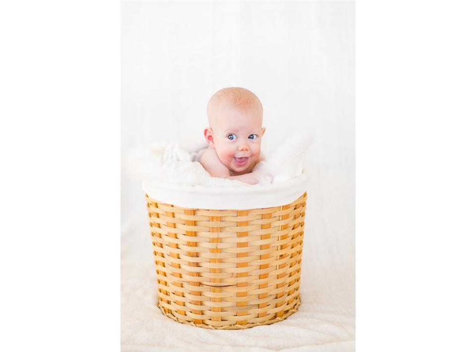 Baby012015_mlg_photography_05
