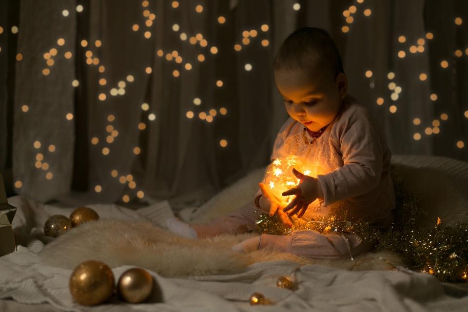 testshooting_weihnachten-4211