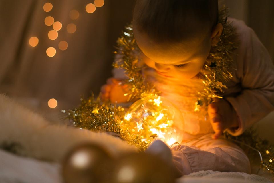 testshooting_weihnachten-4222