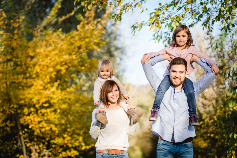familienportrait_mlg_photo-1613