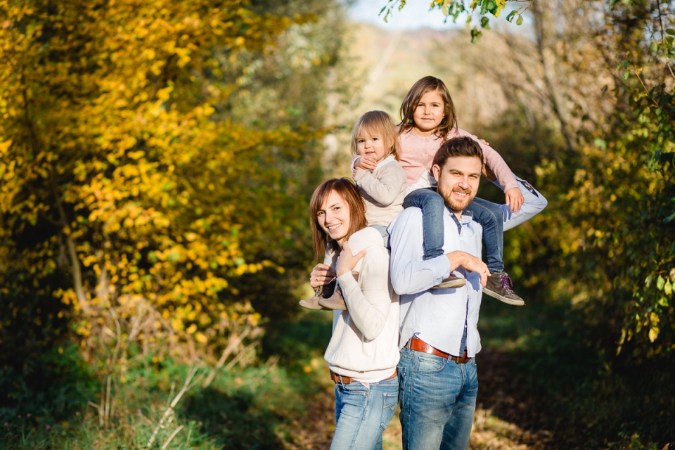 familienportrait_mlg_photo-1629