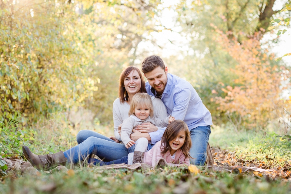 familienportrait_mlg_photo-1700