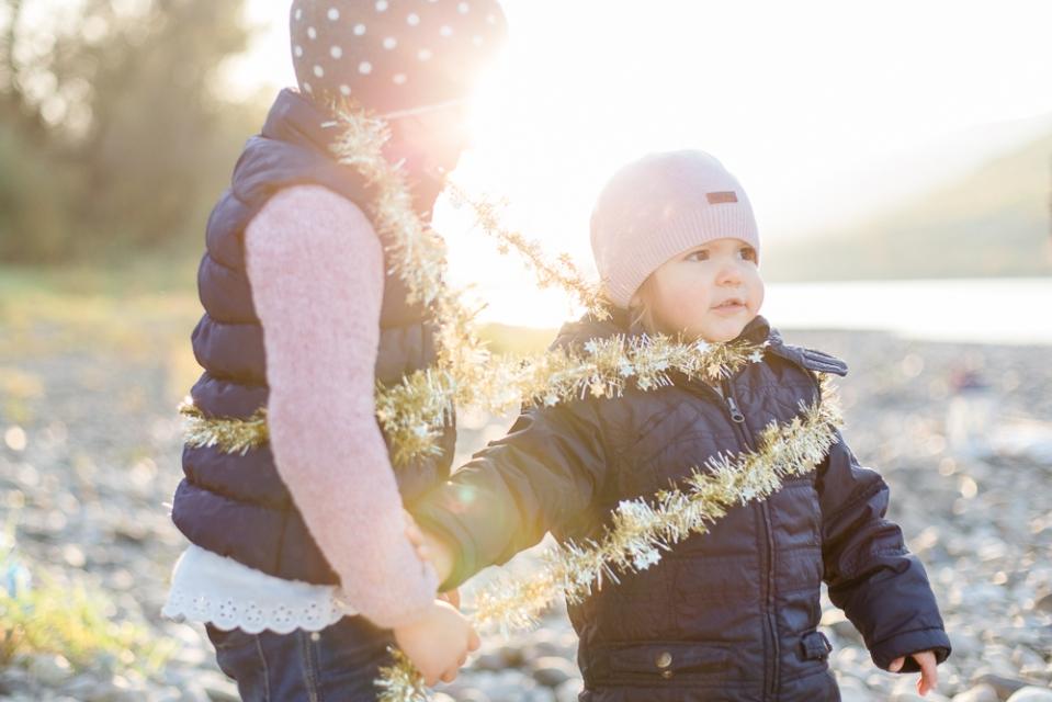 weihnachtsfotos_mlg_photo-2109