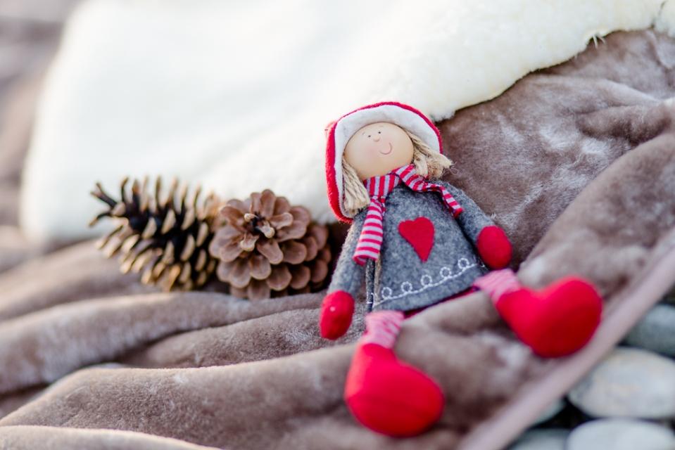 weihnachtsfotos_mlg_photo-2341